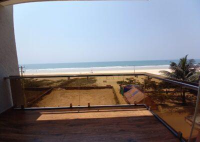 RK Beachfront Gallery